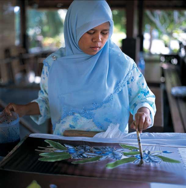 batik-painting.jpg