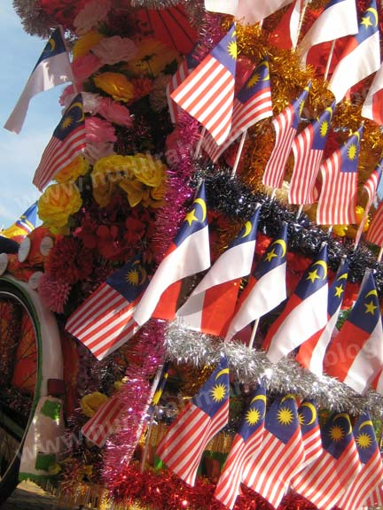 fullflag.jpg
