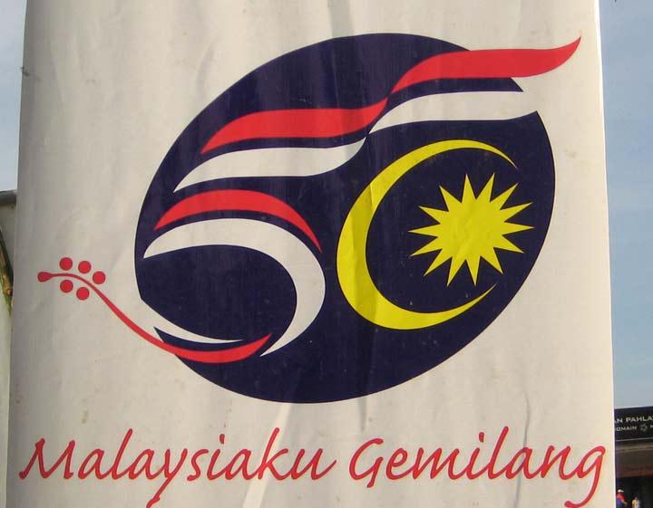 malaysiagemilang.jpg