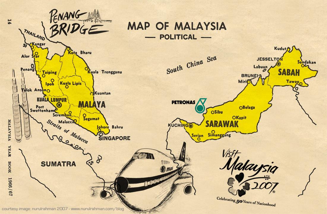 map_of_malaysia1967.jpg