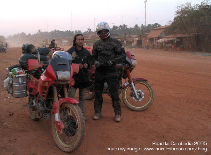 road_to_cambodia.jpg