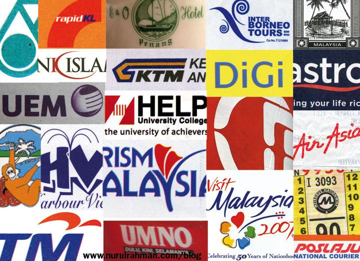 malaysian-logo.jpg
