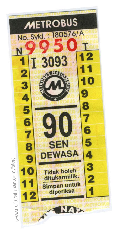 ticketmetrobus.jpg