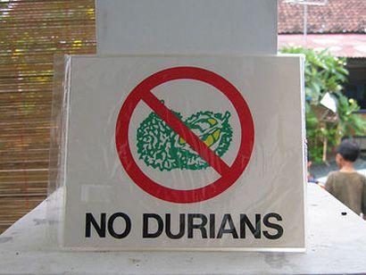 durian_banned.jpg