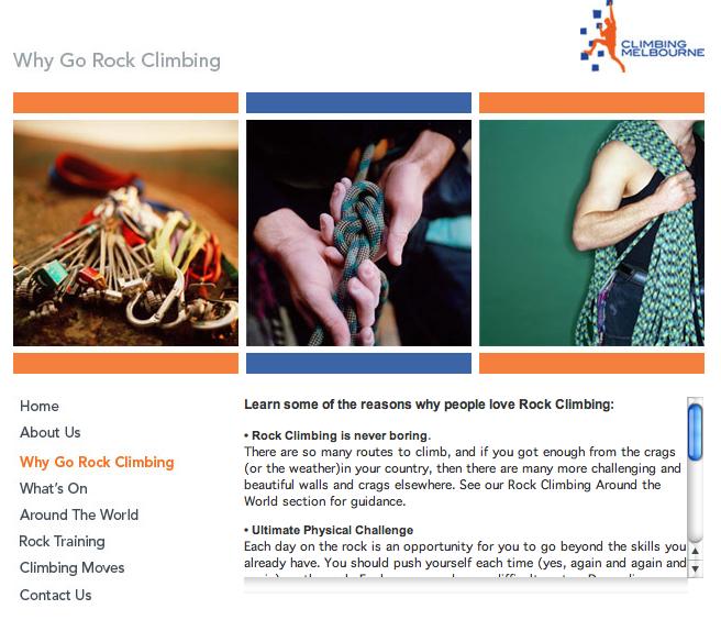 nurul_rock_climbing.png