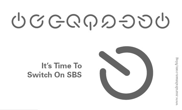sbs_cover_concepts.jpg