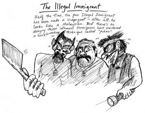 IllegalImmigrant-web