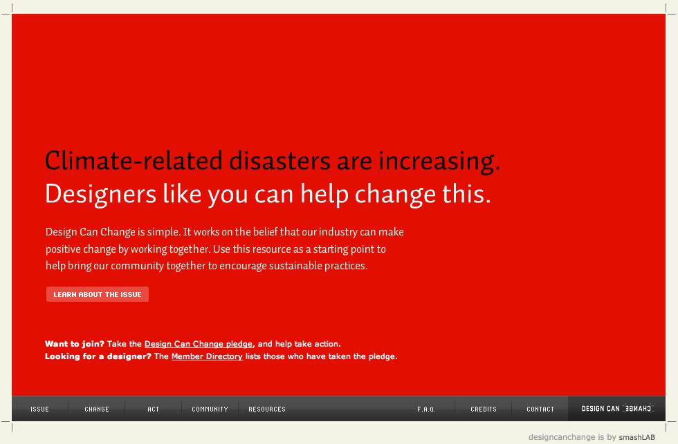 Screen shot 2011-02-28 at 9.49.20 PM