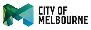 Melbourne city council